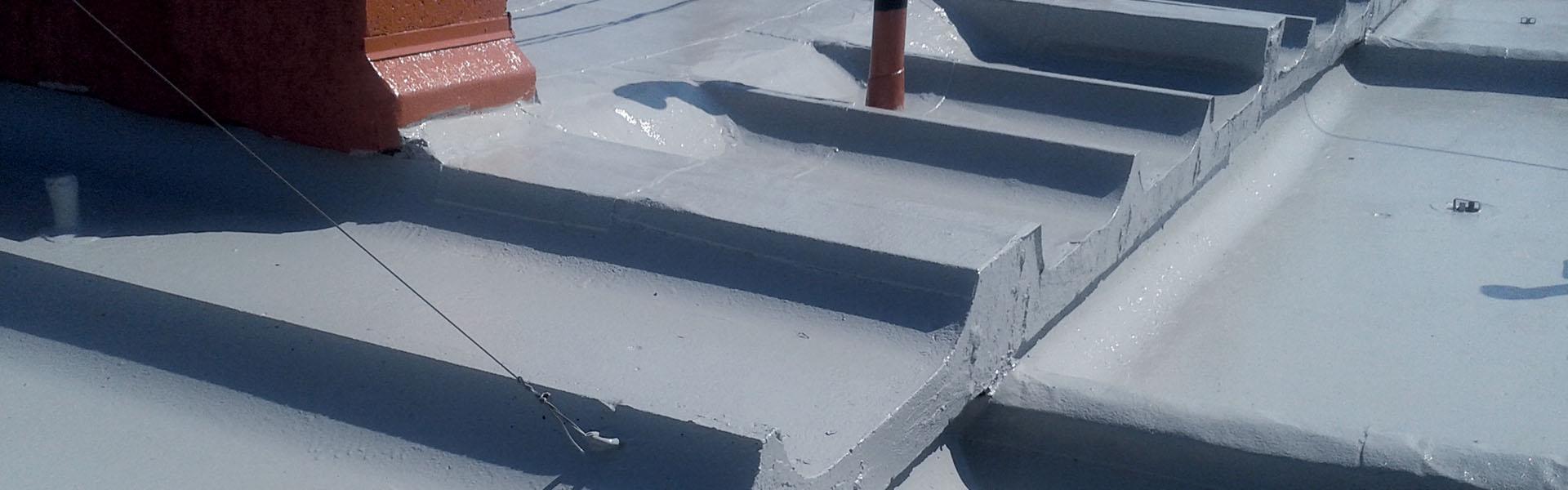 ClassicLiquid Roofing