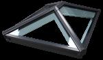 Korniche Contemporary Roof Lantern