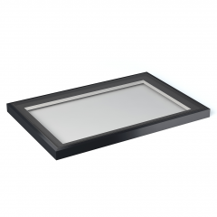 Atlas Flat Glass Roof Light