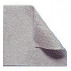 Geotextile Underlay Fleece