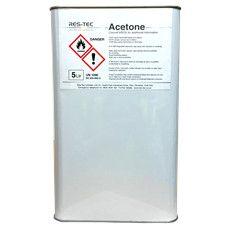 General Purpose Acetone