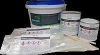 Flexitec 2020 Adhesion Test Kit