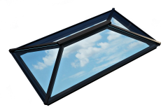 Atlas Contemporary Roof Lantern