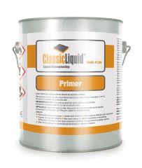 ClassicLiquid Primer 4kg