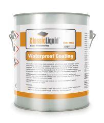ClassicLiquid Waterproof Coating - 15kg