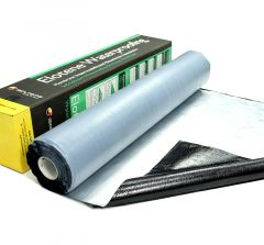 Elotene DSN Self Adhesive Vapour Barrier