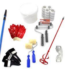 Flexitec 2020 Tool Kit