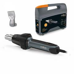 Steinel HG2420E 240V Heat Gun