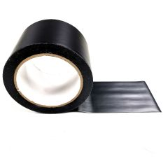Single sided Jointing tape for Vapour Barrier
