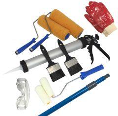 ClassicLiquid Tool Installation Kit