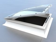 Mardome Trade Roof Light Double Skin Manual Opening