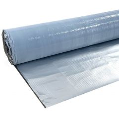 Technoelast VB-500 Self Adhesive Vapour Barrier