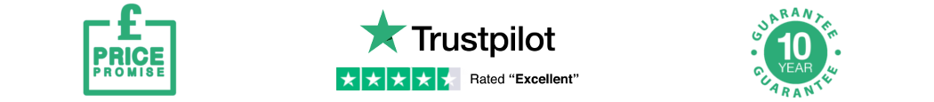 RoofDepot Trust value